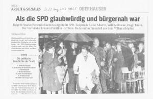 als die SPD WAZFolge8 001