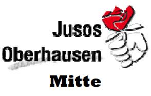 Jusos OB-Mitte