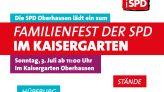 SPD_OB_FB_Familienfest 2016