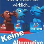 afd-keine-alternative